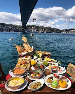 lacivert beykoz istanbul menü fiyat rezervasyon ve kahvaltı