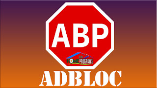 تحميل برنامج AdBlock 3.29.2 لحجب جميع الاعلانات المزعجة