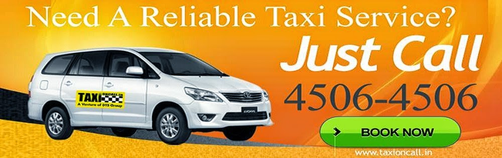 Taxi on airport | Taxi Near Me- Taxioncall