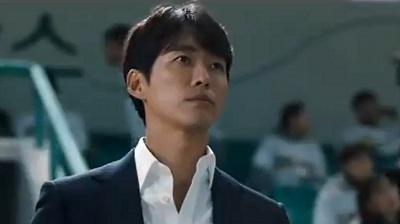 drama korea terbaik januari 2020