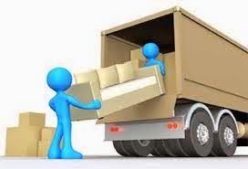 jasa angkutan cargo ke denpasar