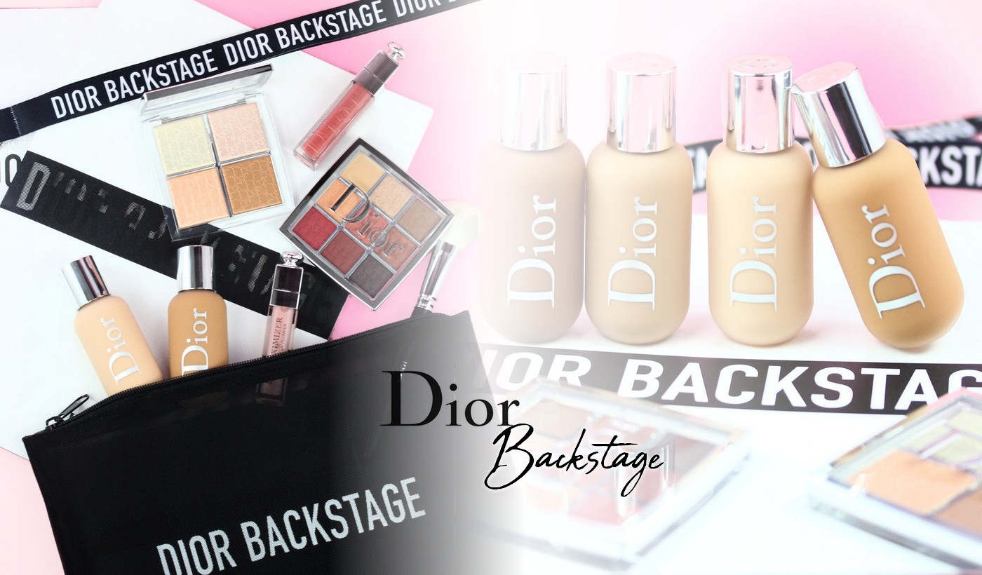 Diorbackstage_review.jpg