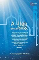 https://ashakimppa.blogspot.com/2019/07/download-ebook-islami-allah-dekat-dan.html