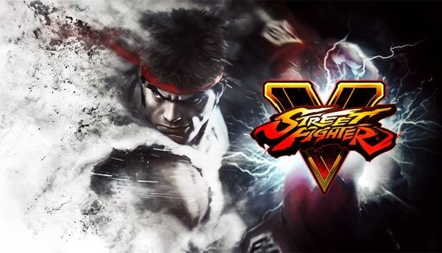 street fighter 1 game free download for pc full version