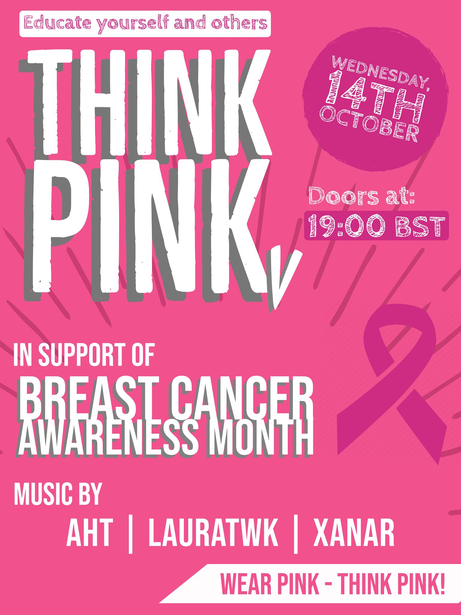 Think+Pink+V.png