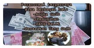 http://tempat-pesugian-uang-goib.blogspot.co.id/