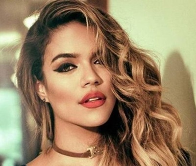 Karol G Biography, Age, Height, Husband, boyfriends, Children, Family, Net Worth, Songs, Albums & Facts