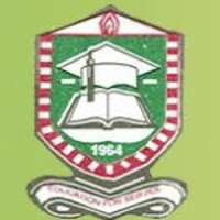 aceondo releases 2017/2018 complete nce admission list