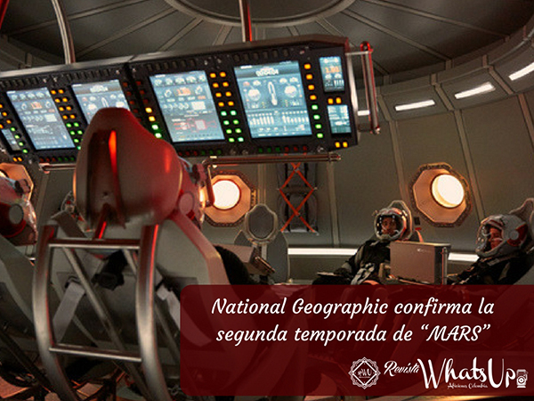 National-Geographic-segunda-temporada-MARS