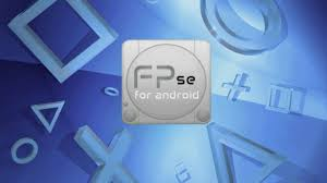 FPse for android 11.211 (Full) Entertainment Apps