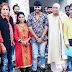 मनोज आर. पांडे की नयी फिल्म मच गईल गदर प्यार में की शुटिंग पूरी