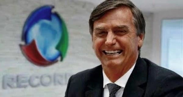 Custos saltaram de R$ 44,5 milhões em 2018 para R$ 75,5 milhões no mesmo período de 2019; Record supera Globo