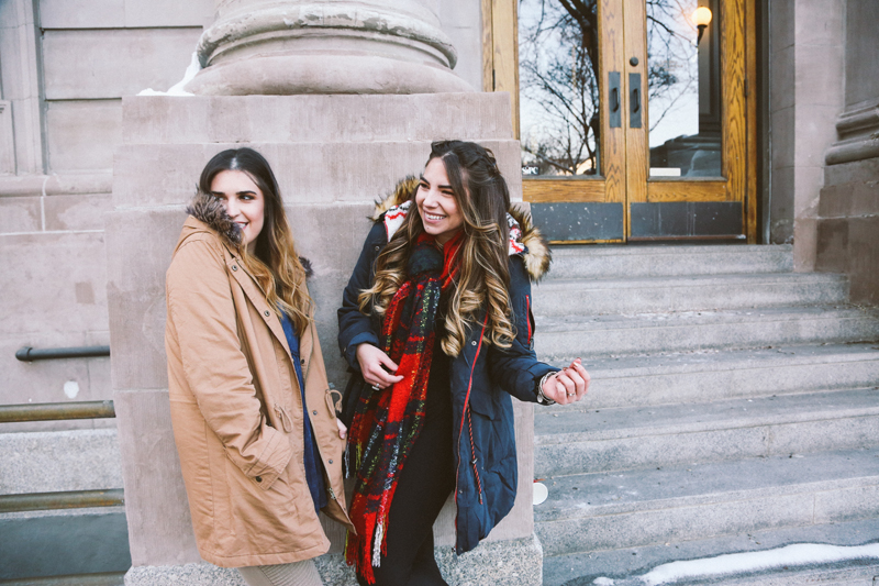 oversized scarf, blanket scar, fashion bloggers