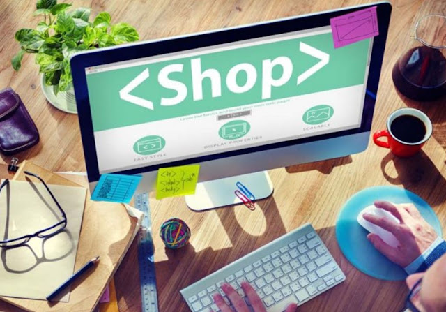 6 Tips for success in selling and developing your own business