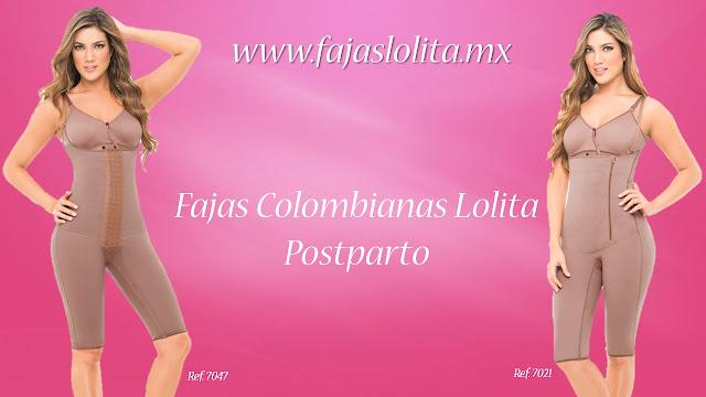http://www.fajaslolita.mx/mujer/faja-colombiana-postparto-cesarea/