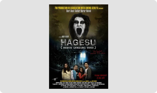 https://www.tujuweb.xyz/2019/06/download-film-hagesu-hantu-gendong-susu-full-movie.html