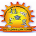 MR University Secunderabad Teaching/Non-Teaching Faculty Job Vacancy