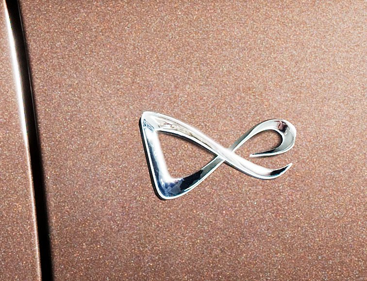 The A1 Diamond Edition Audi Is A Limited Edition Chick Car If