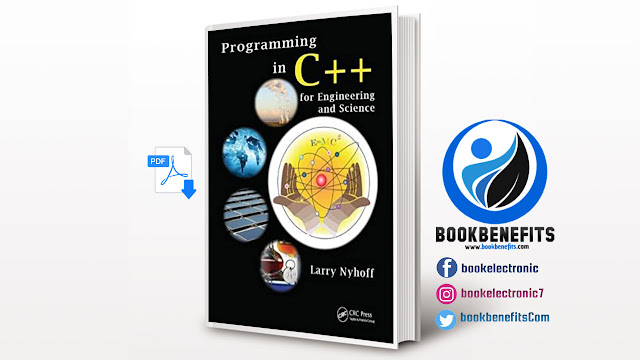 Free Download Programming in C++ for Engineering and Science PDF