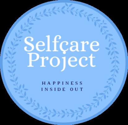 Selfcare: 5 Aspek Merawat Diri