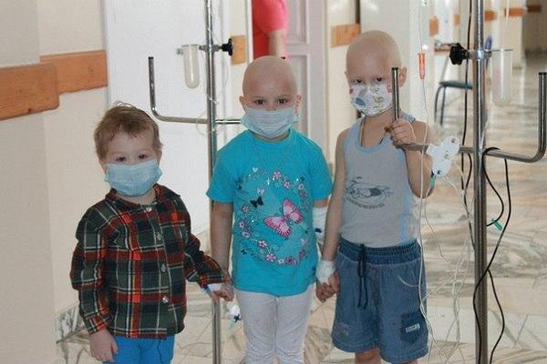 """""""Принимайте боярышник""""! Россияне останутся без лекарств от рака и ВИЧ?"""