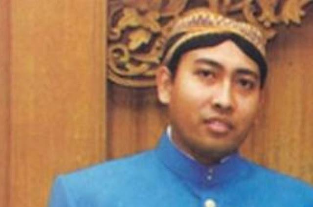 KPK Dalami Keterlibatan Putra Sulung Megawati dalam Kasus Suap Impor Bawang Putih