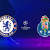 Chelsea vs Porto Full Match & Highlights 13 April 2021