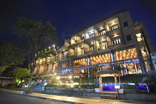 Hotel Jobs - Various Vacancies at The ONE Legian