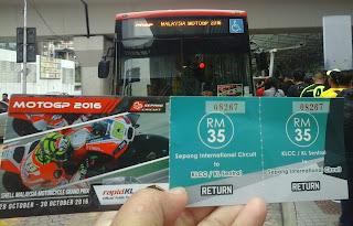 Motogo Malaysia