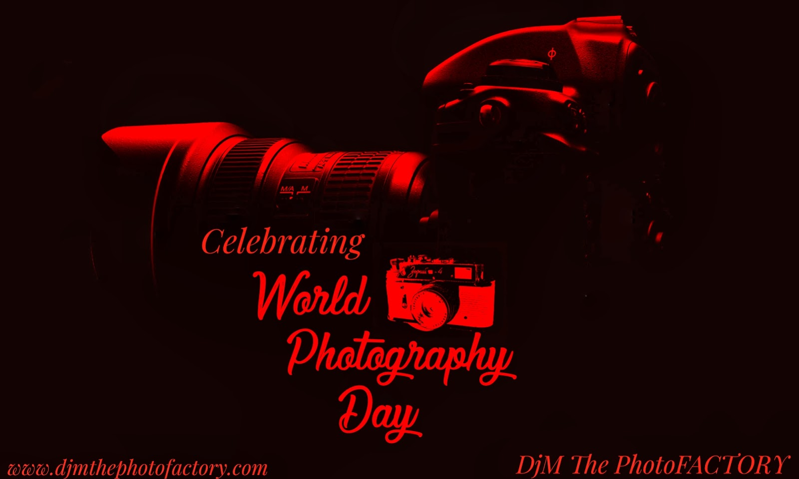 World Photography Day 2019 Wishes images, Quotes, WhatsApp Status