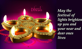 Diwali Images for Whatsapp free download