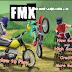 لعبة الدراجات النارية