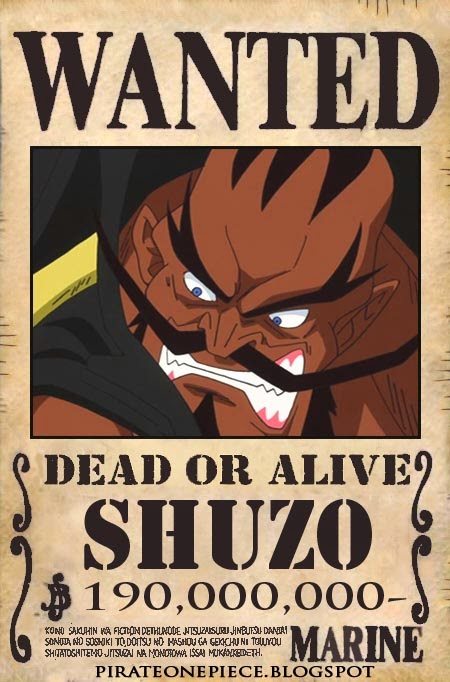 http://pirateonepiece.blogspot.com/2013/03/wanted-new-world-shuzo.html
