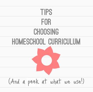 Essential Tips For Choosing Homeschooling Programs
