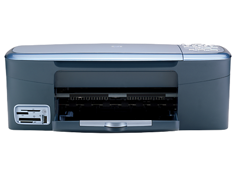 gratuitement driver imprimante hp deskjet f2280
