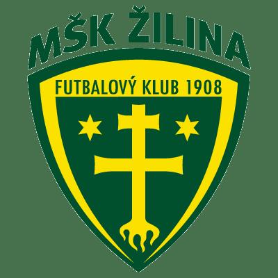 Žilina, o Coronavírus gera sua Primeira Vítima fatal no Futebol