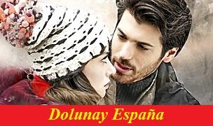 Ver dolunay serie turca en español. dolunay capitulos