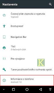 informacie_o_telefone
