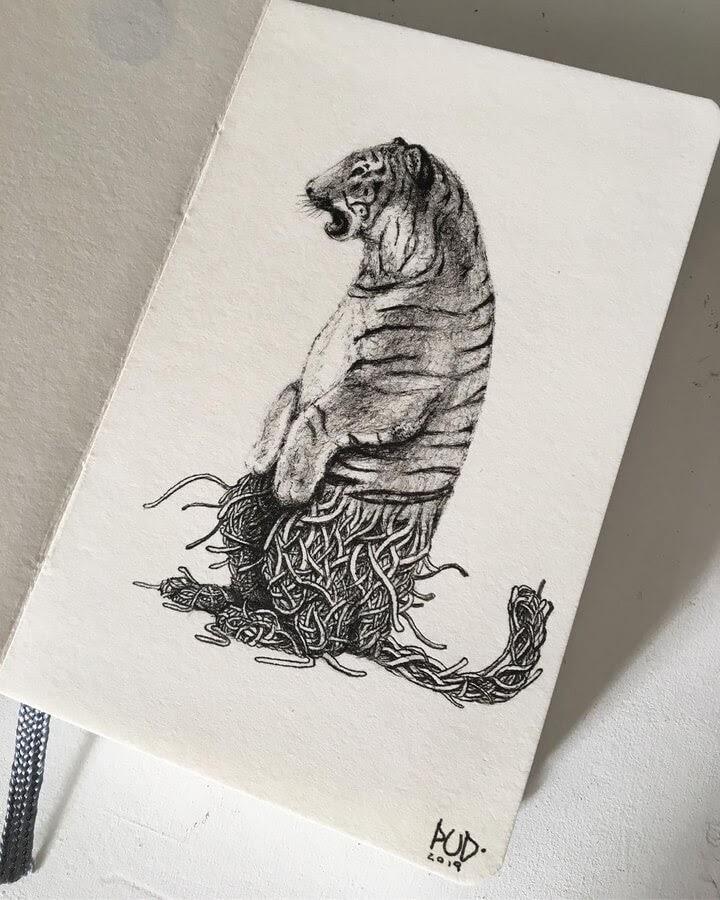 03-Tiger-Pud-www-designstack-co