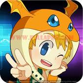Digital Master MOD Apk [LAST VERSION] - Free Download Android Game