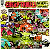 As 20 capas de discos que marcaram época