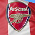 FA Cup: Holders Arsenal bundle out by Southampton