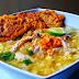 Makanan Khas Sulawesi Yang Harus Dicoba