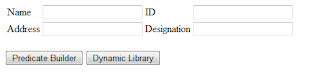 Dynamic query with Linq