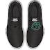 TDD113 Sepatu Pria-Sepatu Lari- Running Shoes-Sepatu Nike  100% Original