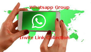 Whatsapp Group Link Join in India
