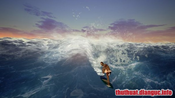 Download Game Surf World Series Full Cr@ck, Game Surf World Series, Game Surf World Series free download, Game Surf World Series full crack, Tải Game Surf World Series miễn phí, tải game lướt sóng pc