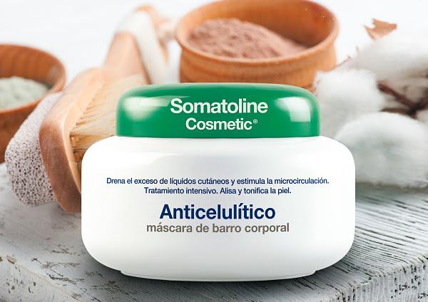 anticelulitico-mascara-de-barro-bodegon