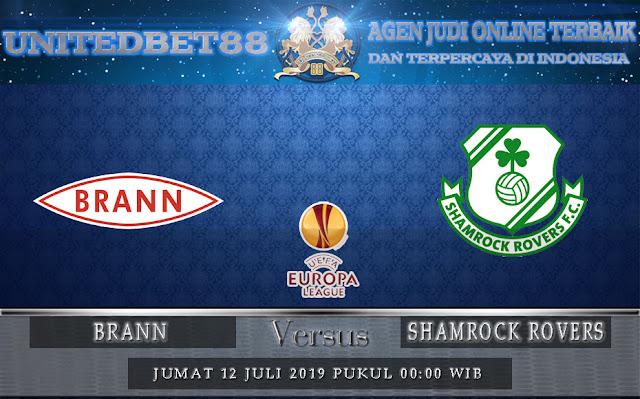 https://united-bet88.blogspot.com/2019/07/prediksi-brann-vs-shamrock-rovers-jumat.html