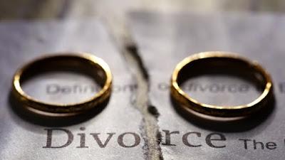 sudah menikah tapi tidak cinta